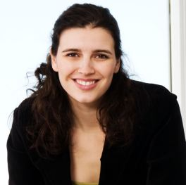 Jessica Denny