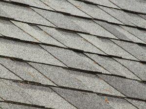 Roofing Installation In Cedar Park