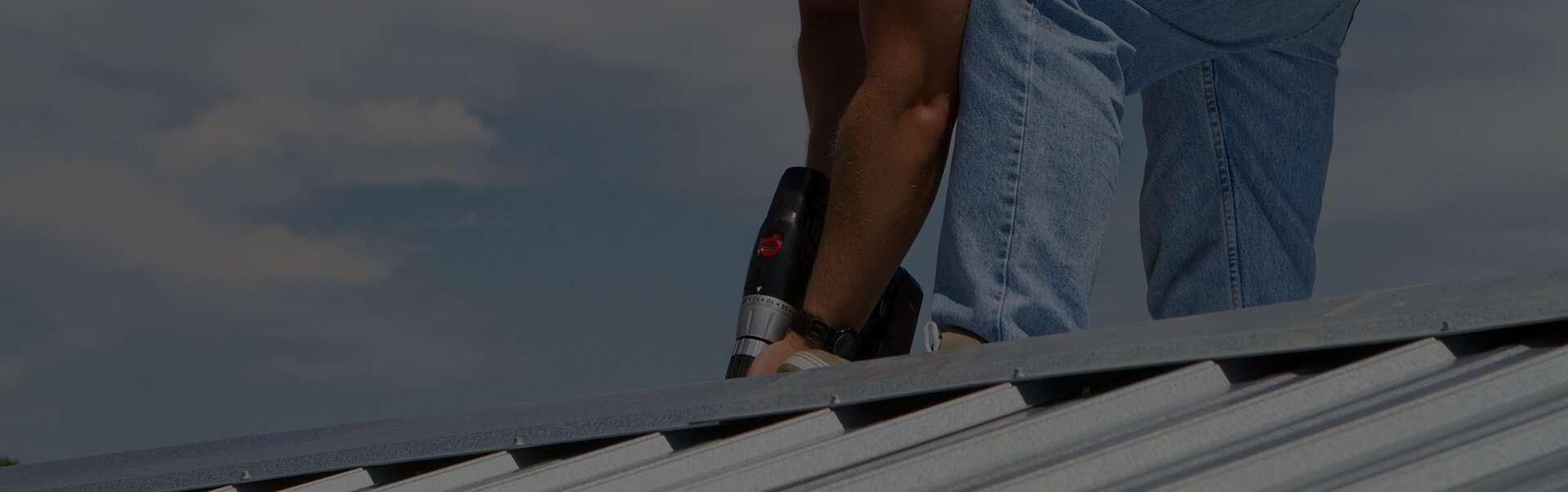 Roofing Repair Austin Tx Transcendent Roofing