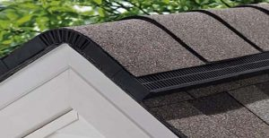 Ridge-Vents-300x154 Best Venting System