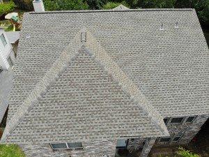 roofing Round Rock