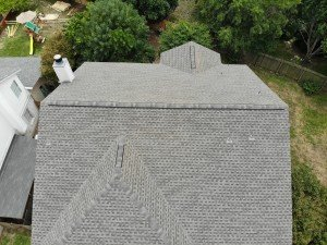 Wimberley Roofing - Repairs and Installations