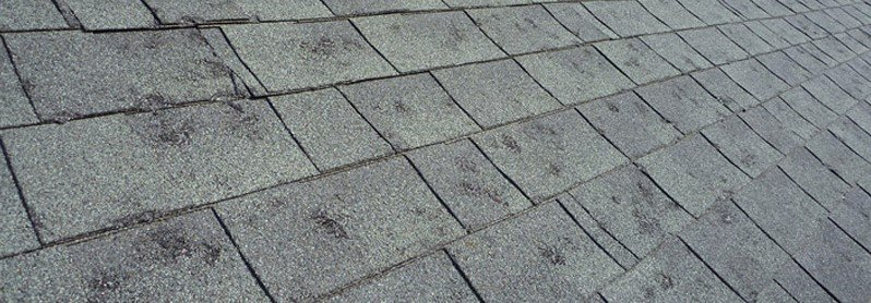 Top Roofing Company In Austin