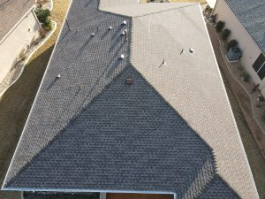 Spicewood Roofing